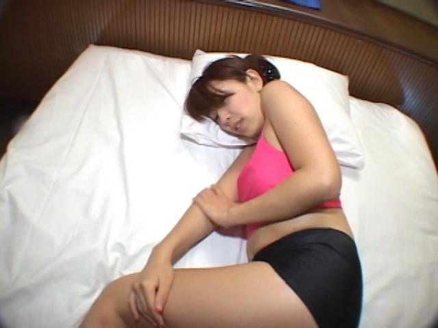 """【アダルト動画】""""S級スポーツ美女中出し 結城みさ"""" ほかのトップ画像"""