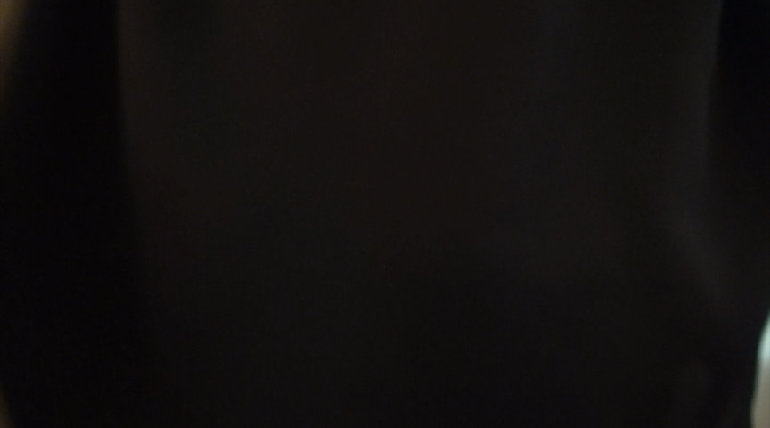 【アダルト動画】指だけの激しい自画撮りオナニー ほかのアイキャッチ画像